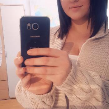 Babysitter Oberwart: Tanja