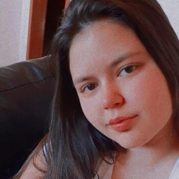 Babá em Sete Lagoas: Camila Ataide