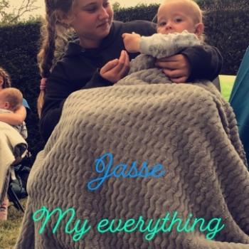 Baby-sitter Ostende: Lyna