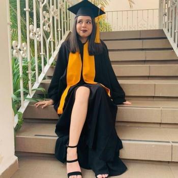 Babysitter Tlalpan: Valeria Tellez