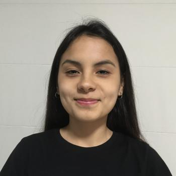 Niñera en Lima: Fiorella