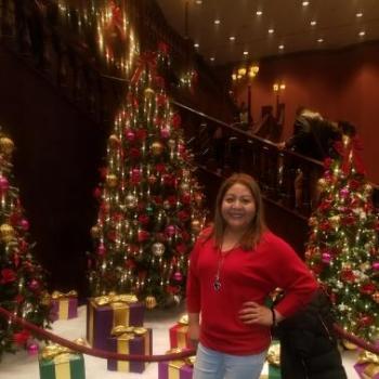 Babysitter Chicago: Marisela