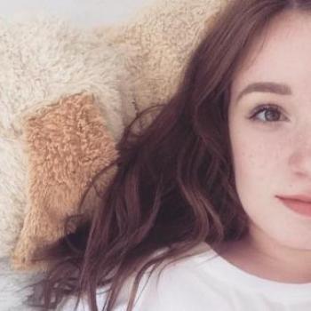 Baby-sitter Lavérune: Juliette