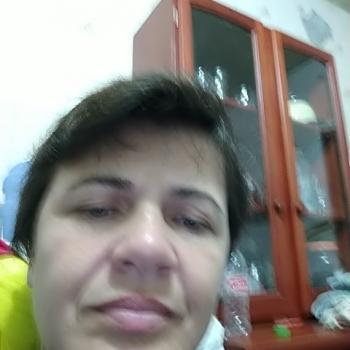 Babysitter Duque de Caxias: Angelita