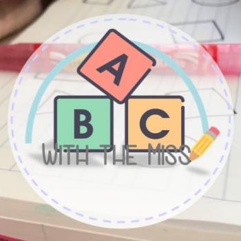 Agencia de cuidado de niños en Veracruz: ABC with the Miss ️