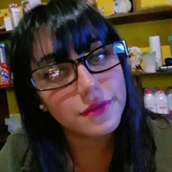 Niñera Córdoba: Tamara