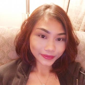 Babysitter Singapore: Siti Sarah