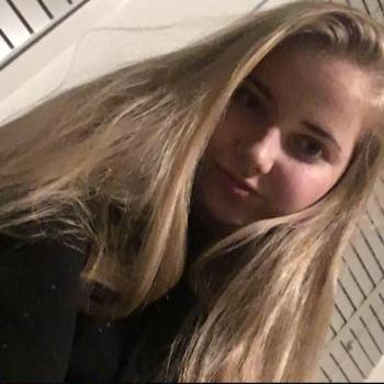 Oppas Assen: Amber