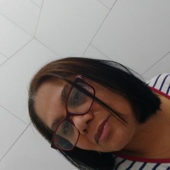 Babá Cotia: Eliane
