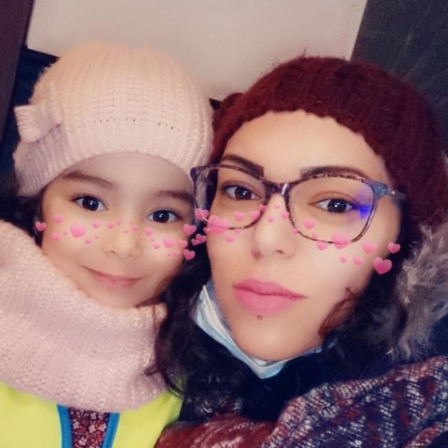 Babysitadres in Oostende: Selma