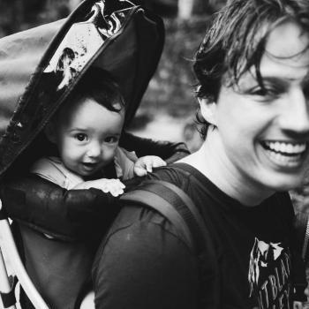 Família Alvor: Trabalho de babysitting Franklin