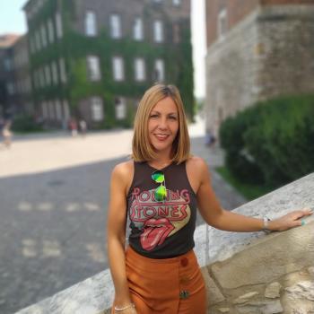 Niñera Molina de Segura: BEATRIZ