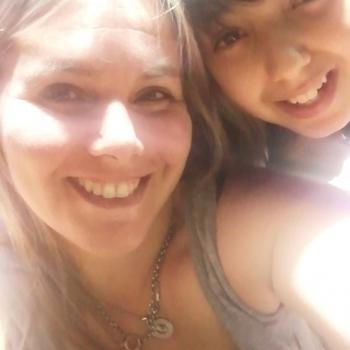 Babysitter in Canelones: Fabrim