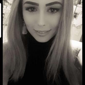 Childminder Navan: Maureen