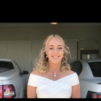 Babysitter in Toowoomba: Danah