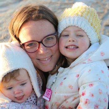 Ouder Wilrijk: babysitadres Karen