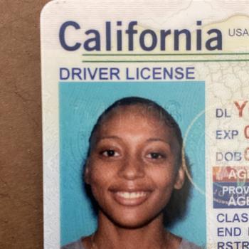 Babysitter San Diego: Olivia