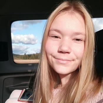 Lastenhoitaja Hämeenlinna: Pauliina