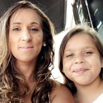 Parent Lyon: job de garde d'enfants Fikneta