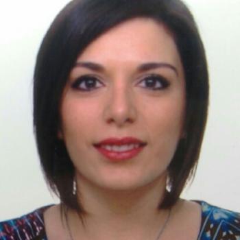 Babysitter Perugia: Marilena