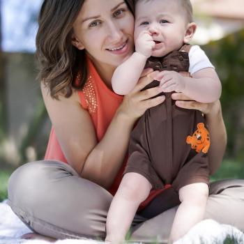 Babysitting job Santiago: babysitting job Victoria
