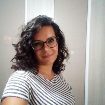 Babysitter Bitonto: Marica Noviello