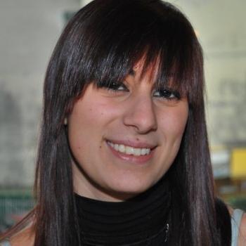 Babysitter a Cornedo Vicentino: Margherita