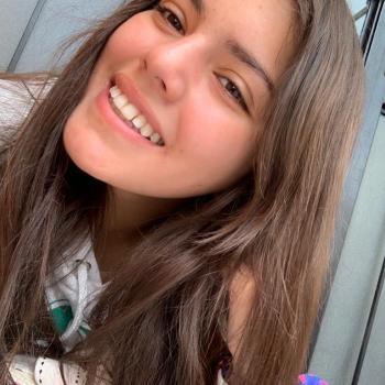 Niñera Arequipa: Vale