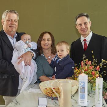 Eltern Marchtrenk: Babysitting Job Katrin