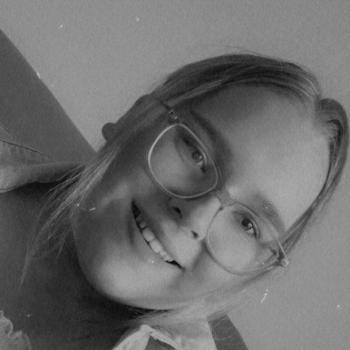 Babysitter Stoke-on-Trent: Chloe