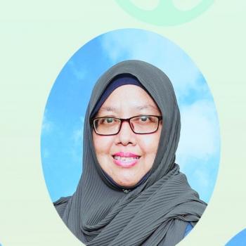 保母 新加坡: Jubedah