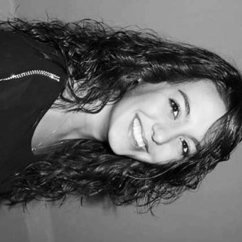 Babysitter Cento: Greta Casarano