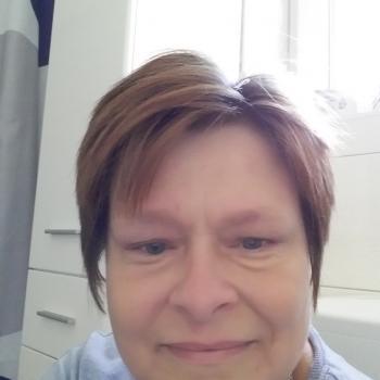 Babysitter Baldramsdorf: Susanne
