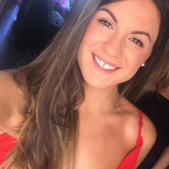 Babysitter Villaviciosa de Odón: Verónica