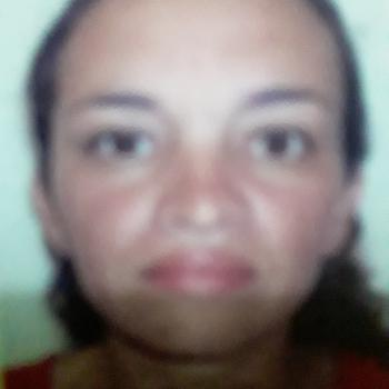 Babá Manaus: Gerusa