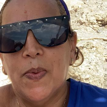 Niñera Cartagena: Sukii