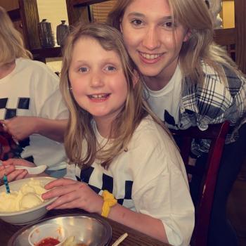 Babysitter in Forney (Texas): MaKaylee