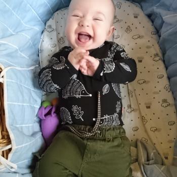 Parent Eindhoven: babysitting job Suzanna