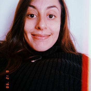 Babysitter Cagliari: Elisa