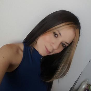 Babysitter Miami: Maria