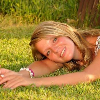 Baby-sitter Deurne: Laura