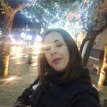 Childminder Valenzano: Francesca