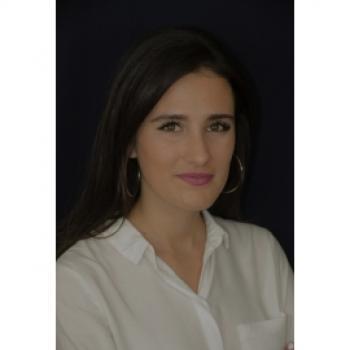 Niñera Santa Cruz de Tenerife: Vanessa