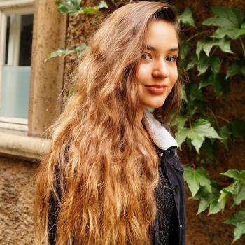 Baby-sitter Lucerne: Lara