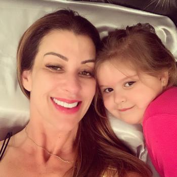 Trabalhos de babysitting em Torres Vedras: Trabalho de babysitting Cassiana