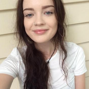 Babysitter Gisborne: Emma