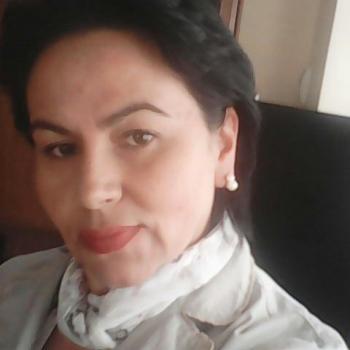 Nanny Sant Boi de Llobregat: Gloria