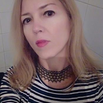Niñera Santiago de Compostela: Ibis