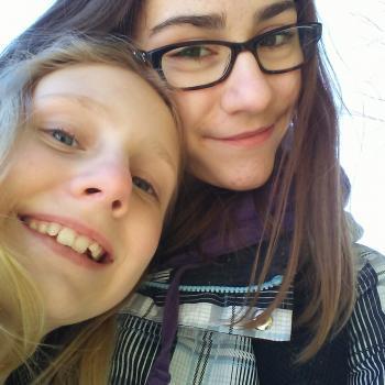 Babysitter Calgary: Sydney