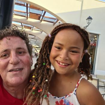 Babysitting job Pilar de la Horadada: babysitting job Francois